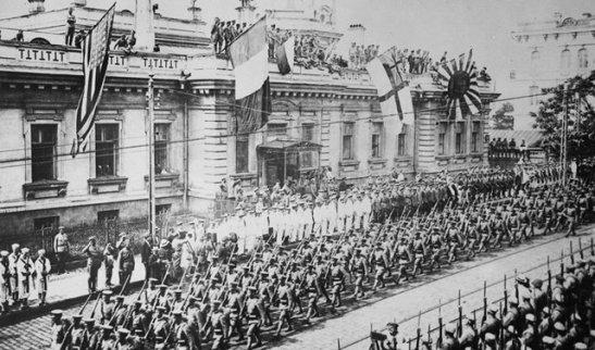 Wladiwostok_Parade_1918-1a0e6