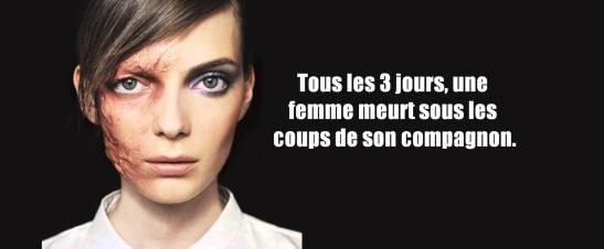 femmes-violences