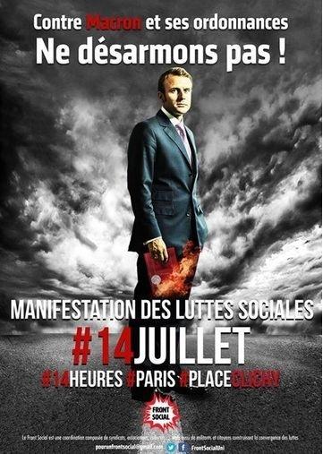 front-social-14juillet2017