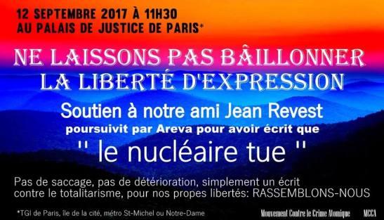 nos-libertes_Areva-J-Revest_12septembre2017