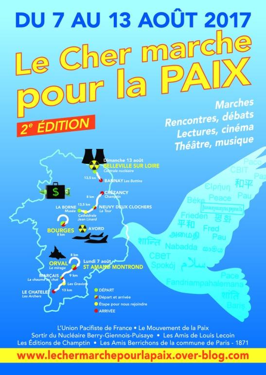 flyer-rdegvdeg-marche-pour-la-paix-aou