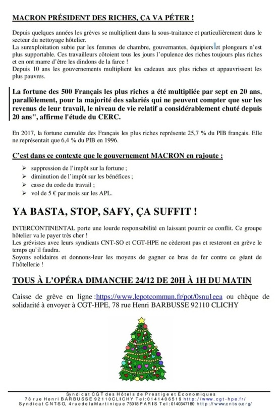 cgt-hpe-cnt-action-24-12-2017-verso