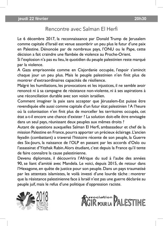 Ambassadeur Palestine 22 fevrier-2-2