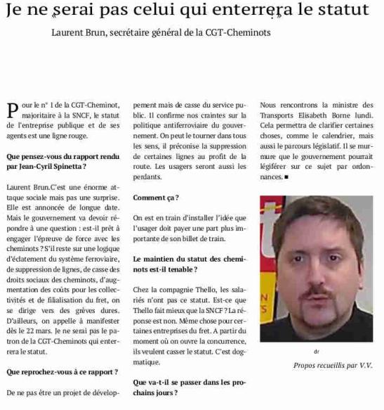 Laurent Brun 3