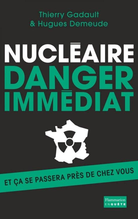 Nucléair danger immédiat