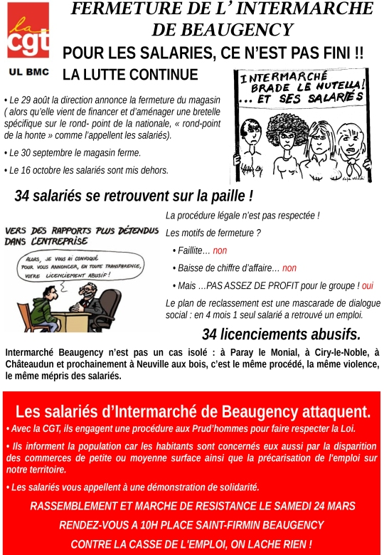 Beaugency TRACT 12-03-18 définitif-1