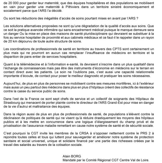 Déclaration d'Alain Borg à la CRSA du 29 mars 2018 (004)-2-2
