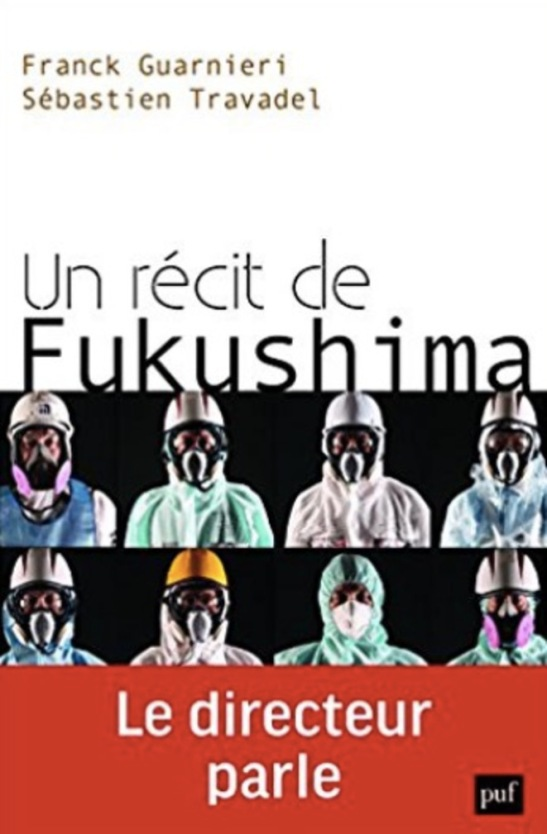 mUn récit Fukushima