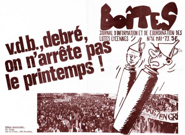 11-Illust5-Morder-Les-lycéens-des-années-68-600x438