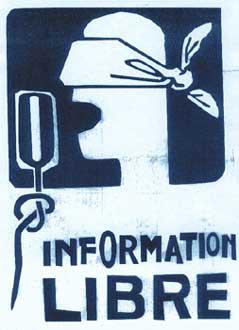 68aff_infolibre