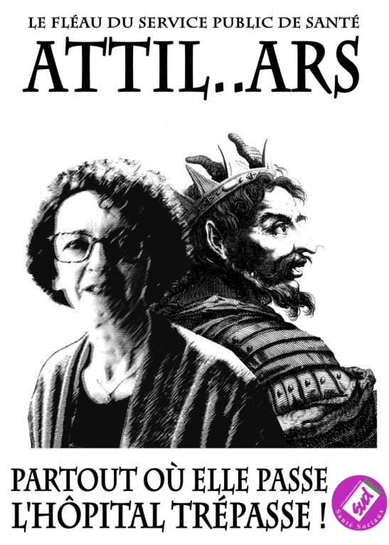 Attilars 1.jpeg