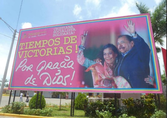 cartel-valla-nicaragua-2017-9205c