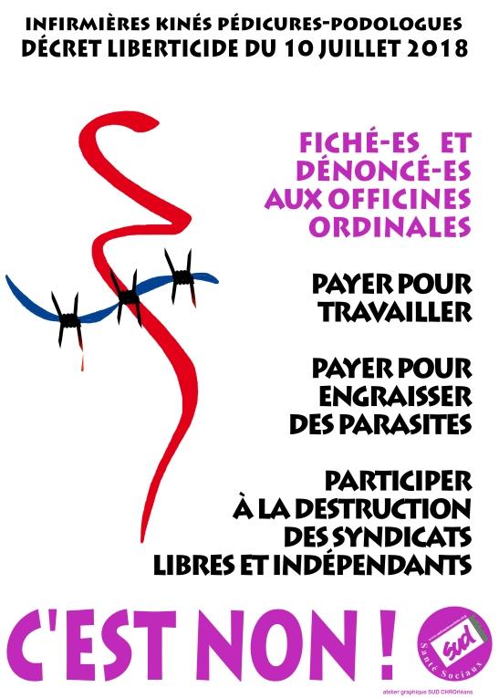 liberticide