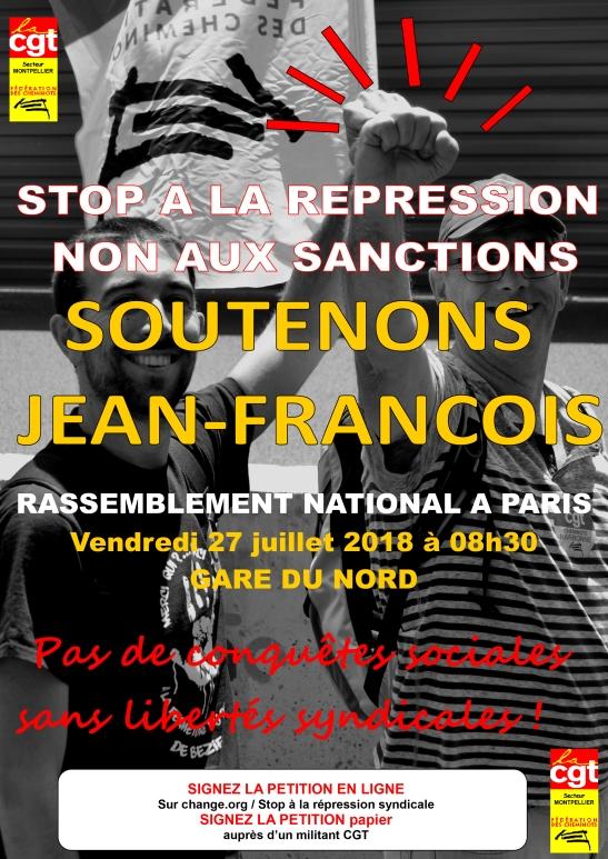 soutien jean francois-1
