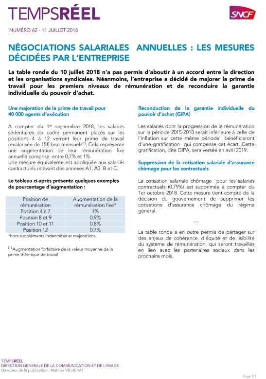Microsoft Word - TR62_2018_Négociations_salariales_annuelles.do