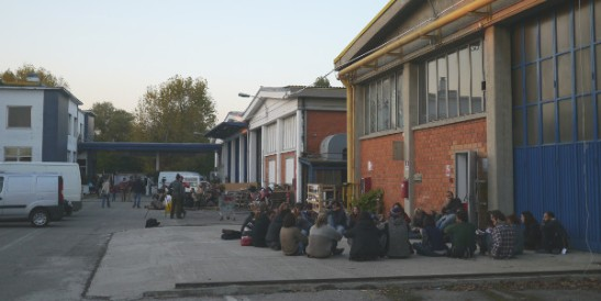 Ateliers-genuinoclandestino