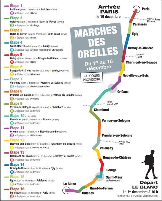 Marche Mat Blanc 12-2018