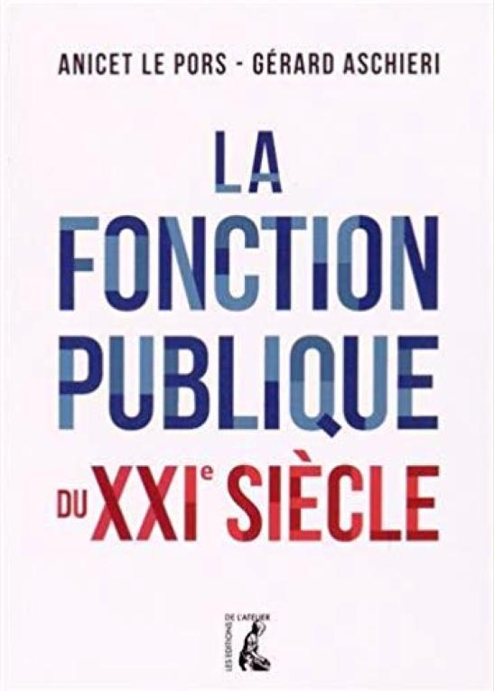Réunion publique de la FSU 45 avec Gérard ASCHIERI mardi 13 no