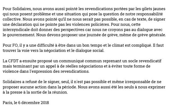 cr intersyndicale nationale du 6 decembre 2018-2-2