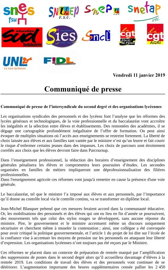cp_de_l_intersyndicale_du_second_degre_et_des_organisations_lyceennes-1_-site-1