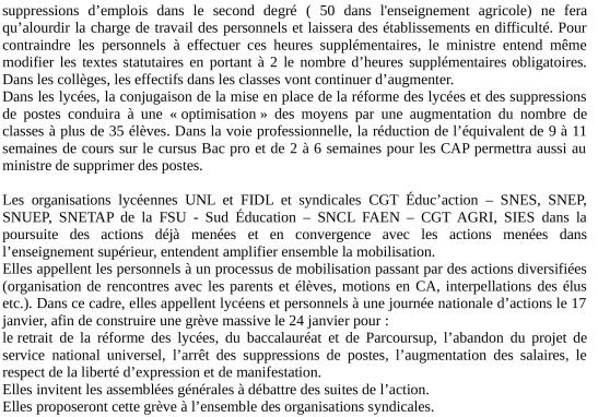 cp_de_l_intersyndicale_du_second_degre_et_des_organisations_lyceennes-1_-site-2