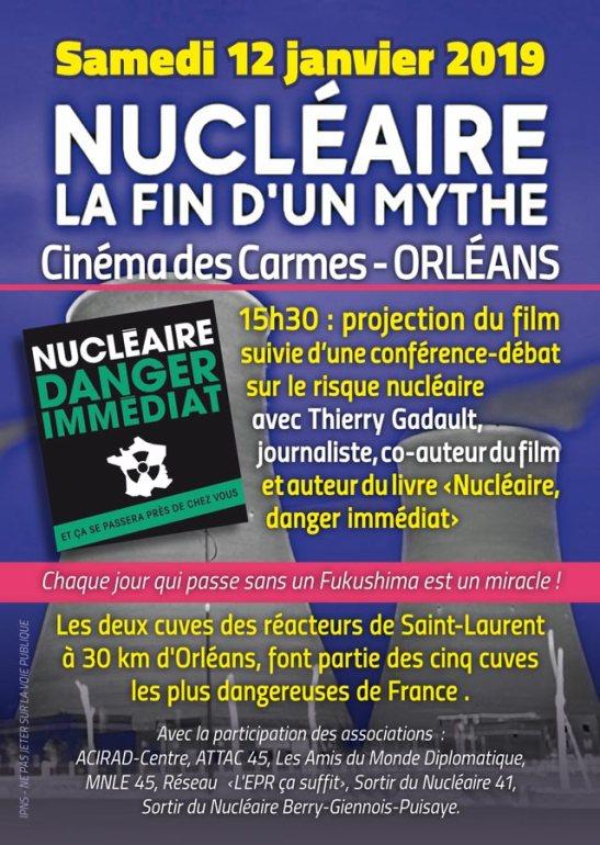 nucleaire_fin_d_un_mythe