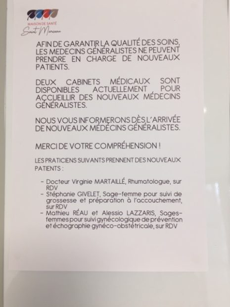 saint-marceau-e1546454467409-465x620