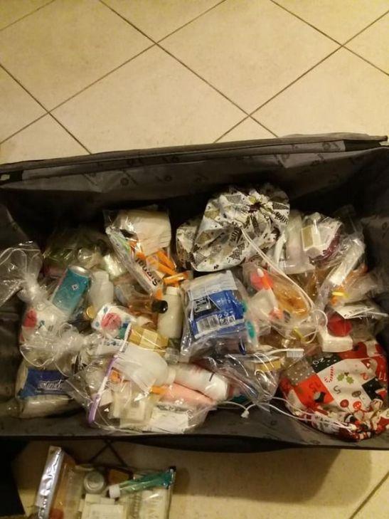 Kits d'hygiene.jpeg