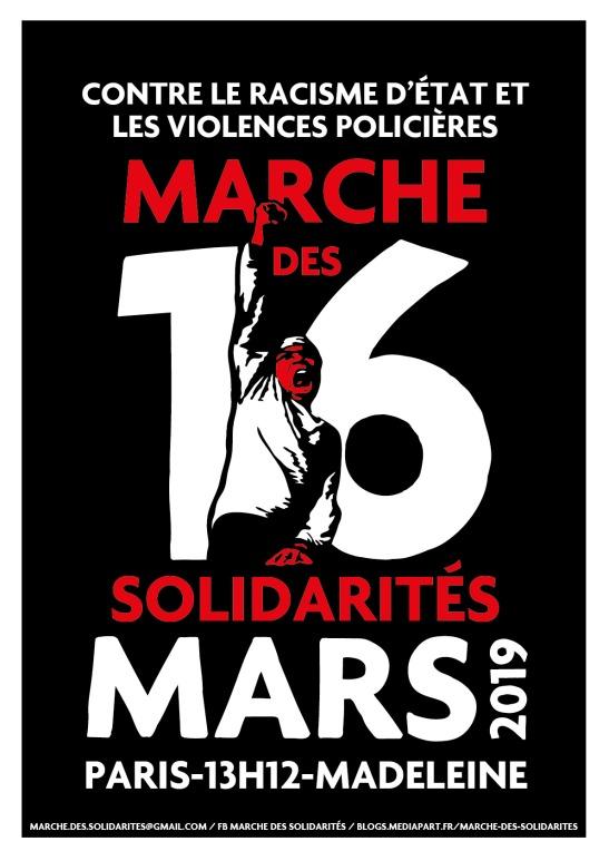 Affiche marche 16 mars-BAT-01 (2)