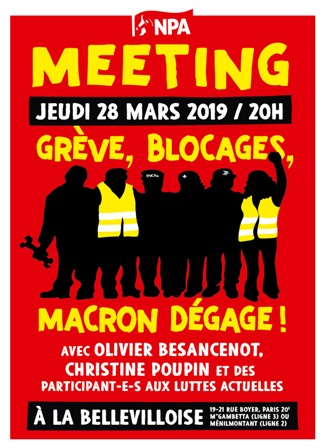 affiche_meeting_paris_mars_2019-01-cfdb1