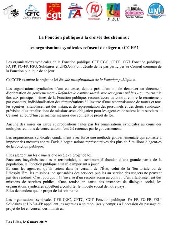 cp_fedes_fonctionnaires_06_03_19