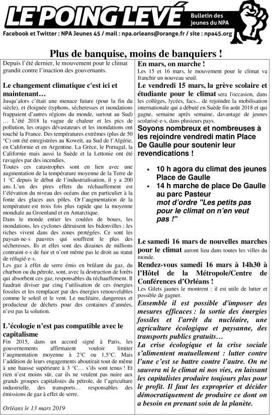 Microsoft Word - LPL 03-13-19.doc