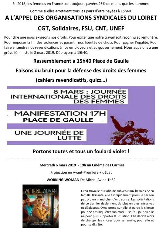 tract 8 mars unitaire v4