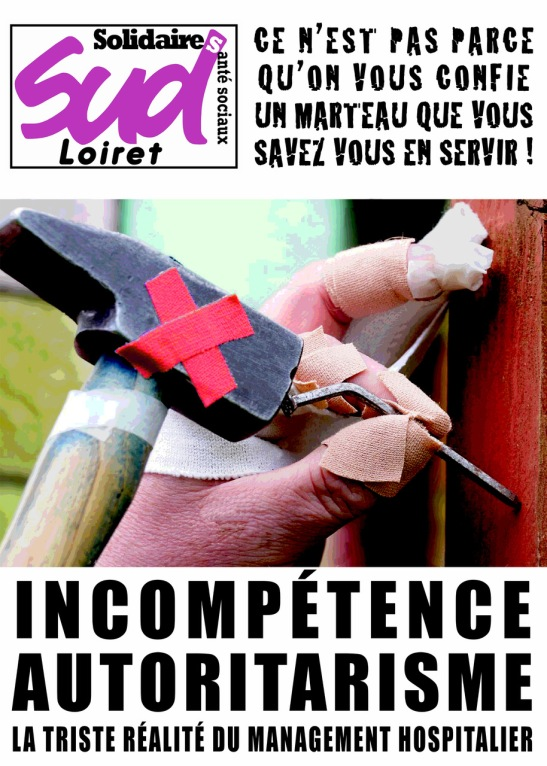 affiche pithiviers 2019