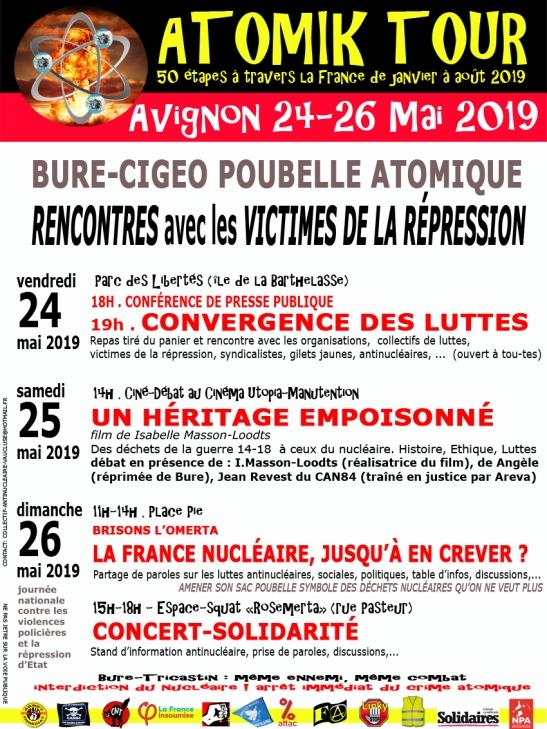 Atomik-Tour_Avignon_25-27mai_affiche-30x40_72dpi