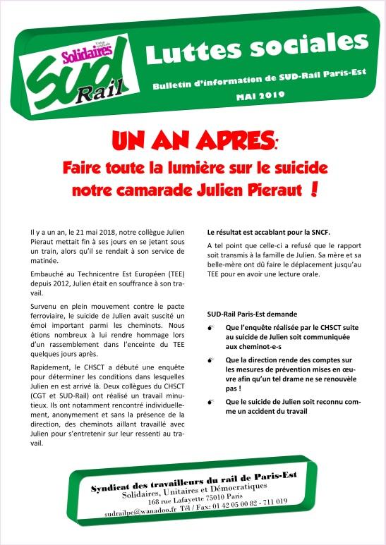 Luttes sociales Julien Pierraut mai 2019-1-1