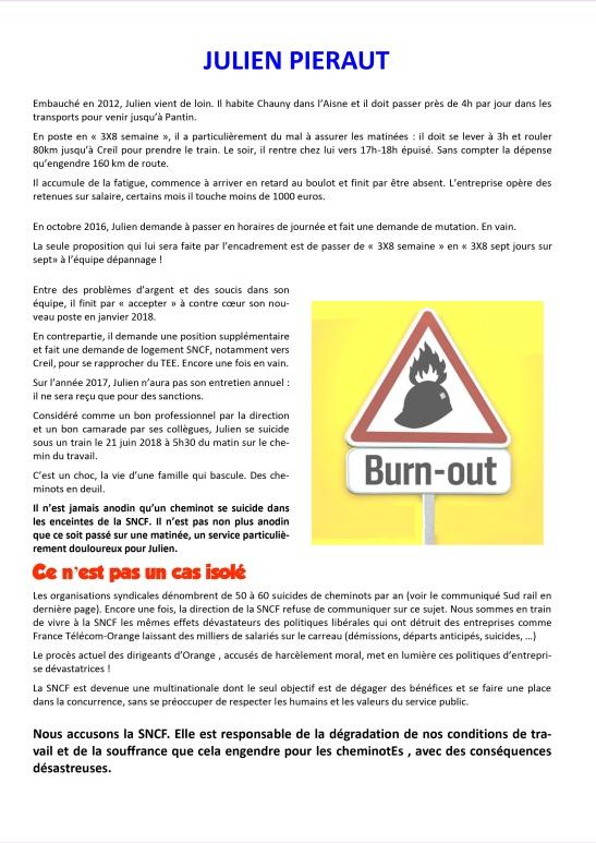 Luttes sociales Julien Pierraut mai 2019-2-2