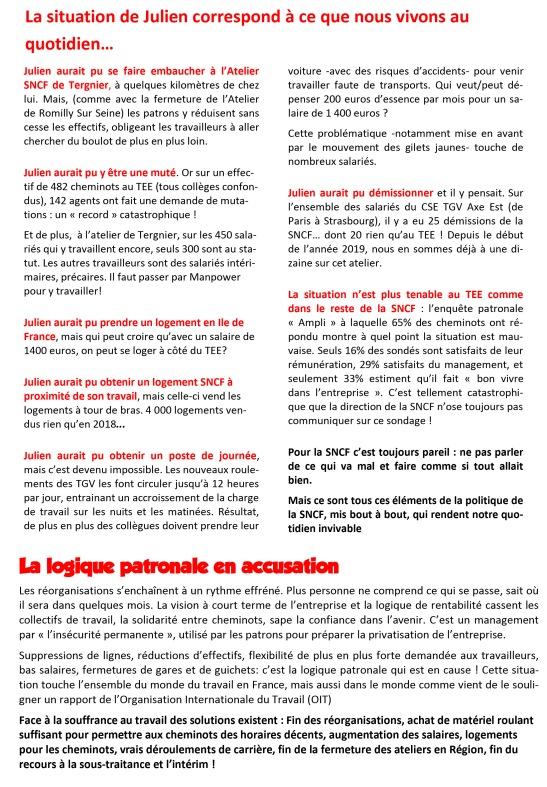 Luttes sociales Julien Pierraut mai 2019-3-3