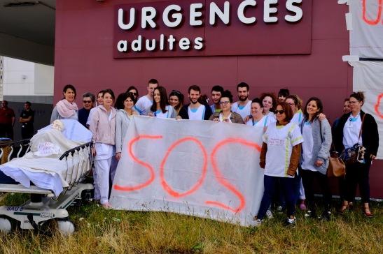 Urgences Orl 3