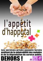 A - happytal V2