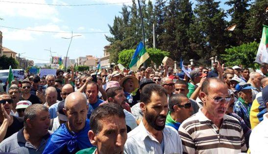 Algerie27e2
