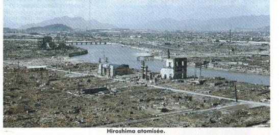 _La_Bombe_Atomique_Hiroshima-1024x497