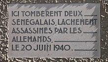 Plaque_à_l'angle_de_la_rue_Louis_Tourte