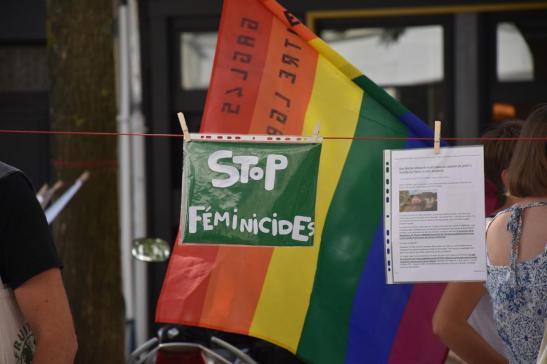 rassemblement-anti-feminicides-samedi-24-aout_4454031