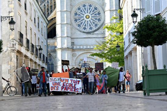 rassemblement-manif-manifestation-cojie-45-collectif-de-sout_4451390