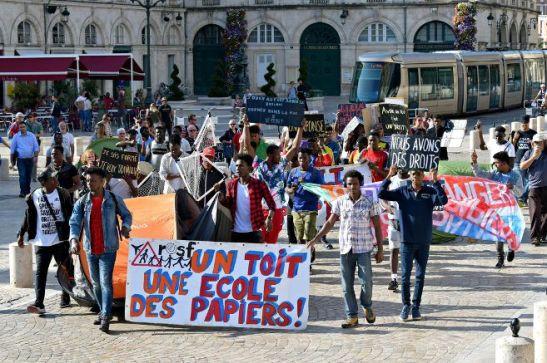 rassemblement-manif-manifestation-cojie-45-collectif-de-sout_4451391