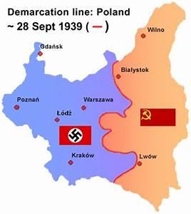 Nazis 4