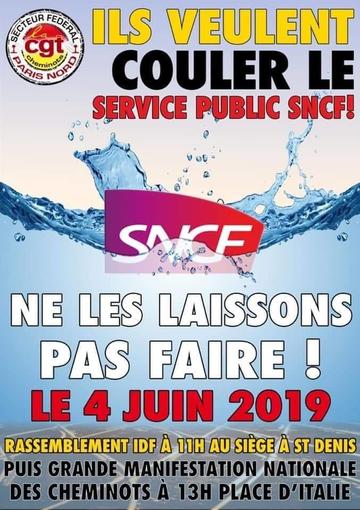 SNCF Aff 1