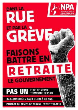 affiche-retraites-preview_0