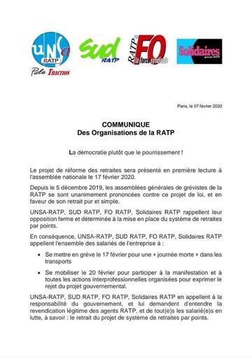 17-02-20 RATP 2